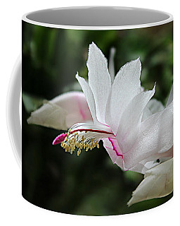 Majestic Coffee Mug by William Tanneberger