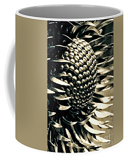 Screwed Beauty Coffee Mug