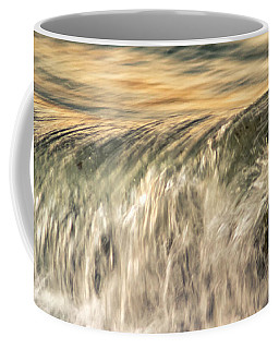 Sea Energy Coffee Mug