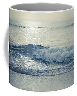 Sea Of Possibilities Coffee Mug