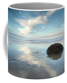 Seaside Dreaming Coffee Mug