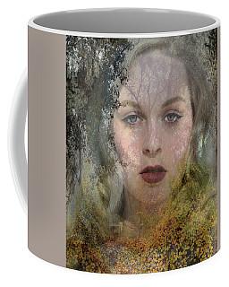 Seasons Of Life Coffee Mug