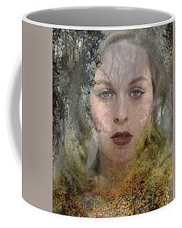 Seasons Of Life Coffee Mug