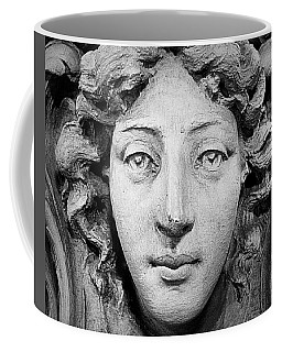 Coffee Mug featuring the photograph Second Chance by Joseph Skompski