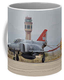 Second To None Coffee Mug