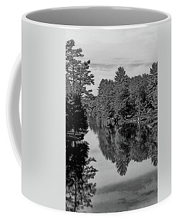 Secret Hideaway Coffee Mug