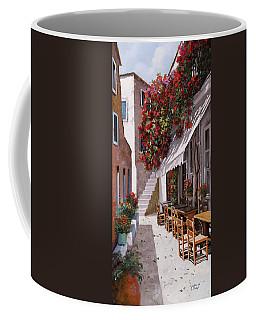 Sedie E Tavoli Coffee Mug