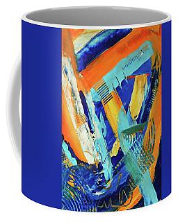 Sedonaize Coffee Mug