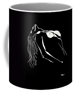Seduced Coffee Mug
