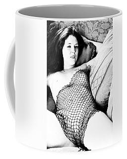 Seduction Of A Strumpet Coffee Mug