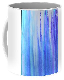 See Blue Sea Coffee Mug