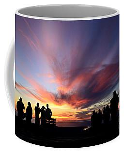 See How Precious People Are Coffee Mug