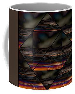 Seesee Coffee Mug