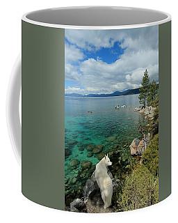 Sekani Spring  Coffee Mug