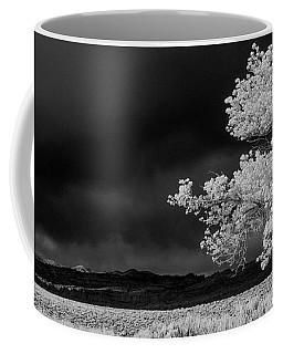 Selective Coffee Mug
