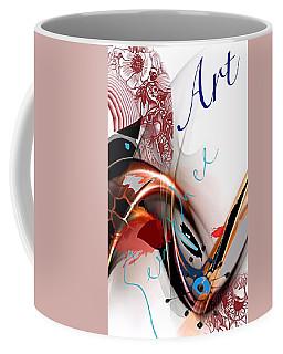 Semplice  Coffee Mug