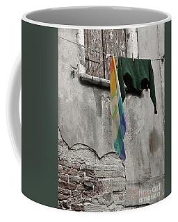 Semplicita - Venice Coffee Mug