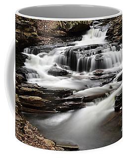 Seneca Falls Coffee Mug