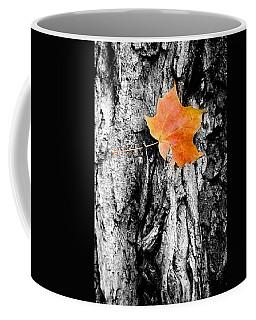Separation Anxiety Coffee Mug