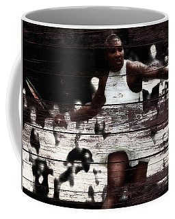 Serena W9c Coffee Mug