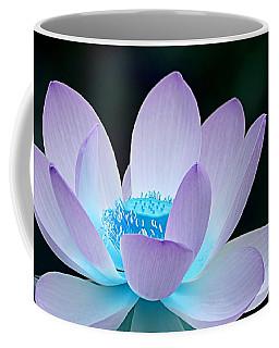 Serene Coffee Mug