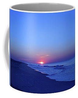 Serenity I I Coffee Mug
