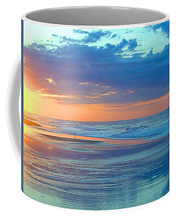Serenity Coffee Mug by  Newwwman