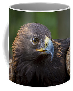 Serious Coffee Mug