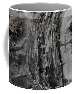Set Fire To The Rain  Coffee Mug