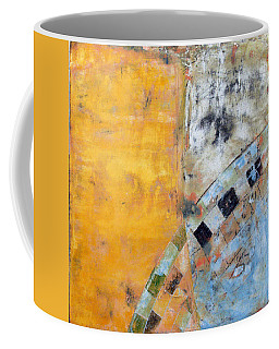 Art Print Seven7 Coffee Mug