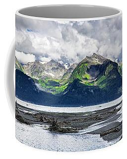 Sewards Allure Coffee Mug