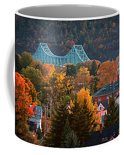 Sewickley 6 Coffee Mug