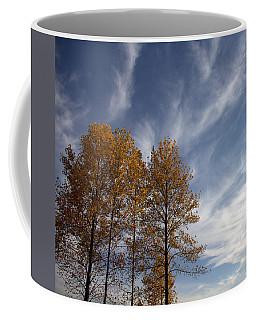 Shades Coffee Mug
