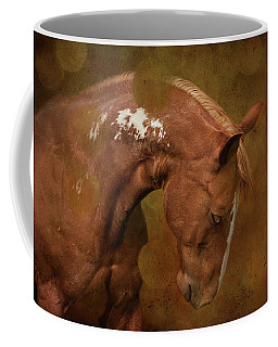 Shane Coffee Mug