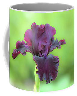 Sheer Elegance Coffee Mug