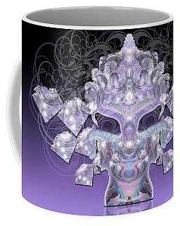 Sheilatia Coffee Mug