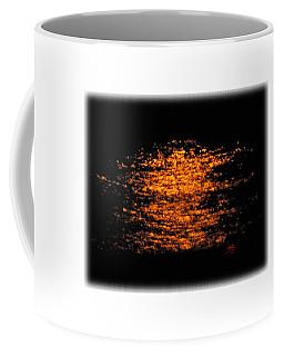 Shimmer Coffee Mug