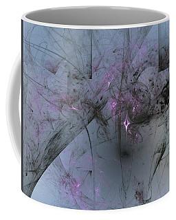 Siege Of Meaux Coffee Mug