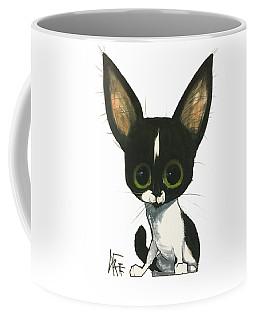 Signoriello 2217-1 Coffee Mug