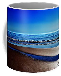 Silent Sylt Coffee Mug