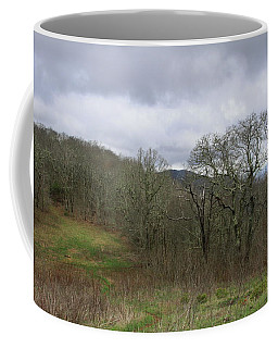 Silers Bald 2015a Coffee Mug