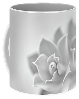 Silky Soft Coffee Mug