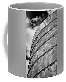 Silo #1 Coffee Mug