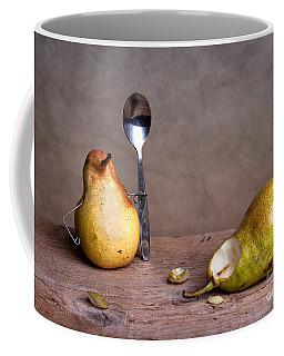 Simple Things 14 Coffee Mug