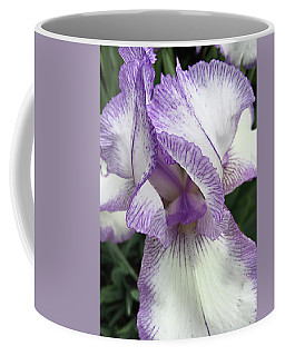 Simply Beautiful Coffee Mug