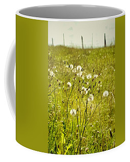 Simply Country Coffee Mug