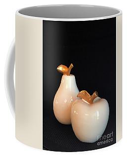 Simply Simple Coffee Mug