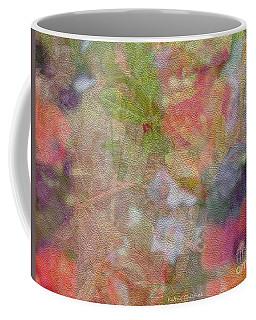 Simply Summer Coffee Mug