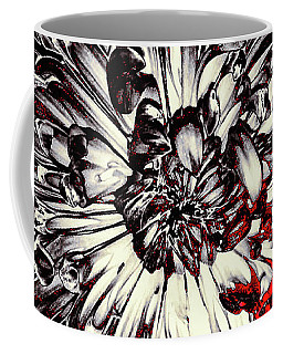 Sin City Coffee Mug