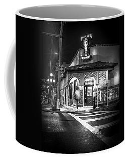 Since 1905 Coffee Mug